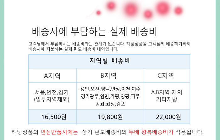 유니스 수납형 행거 600 - 아름이와다움이, 105,000원, 행거/드레스룸/옷걸이, 수납/시스템행거