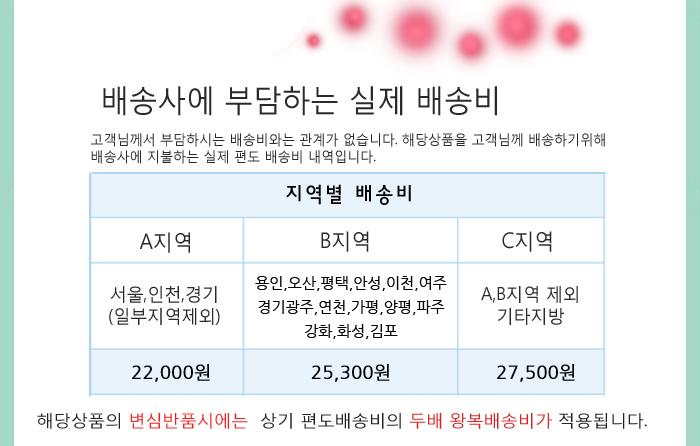 유니스  전신거울 수납형 드레스룸행거 1600 - 아름이와다움이, 144,000원, 행거/드레스룸/옷걸이, 수납/시스템행거