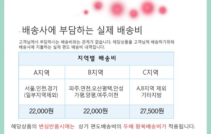 스마트 900미리 5단 서랍장 - 아름이와다움이, 167,000원, 협탁/서랍장, 서랍장