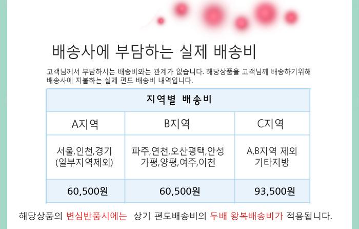 센시아 속깊은 5단+3단+3단와이드서랍장세트 - 아름이와다움이, 605,000원, 협탁/서랍장, 서랍장
